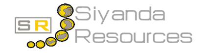Siyanda Resources (Pty)Ltd